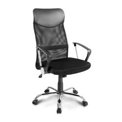 Flieks Drehstuhl, Bürostuhl Schreibtischstuhl Ergonomischer Design