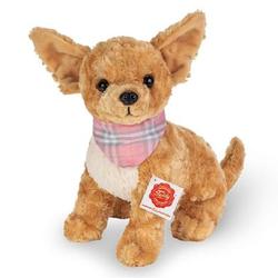 Teddy HERMANN® Chihuahua 27 cm