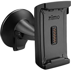 Garmin zūmo®-Autohalterung Navigationsgeräte-Halterung, (1-tlg)