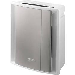 DeLonghi AC 230 Luftreiniger 80m² Grau