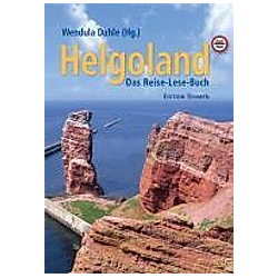 Helgoland - Buch