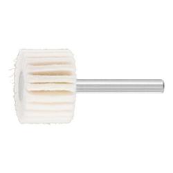 PFERD Filzlamellenstift FLS 3020/6 W