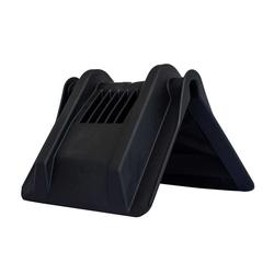 Kantenschutz für Spanngurte - X-Version