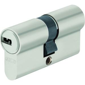 ABUS Zylinder EC550 N+G 30/35 mm gleichschließend