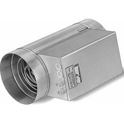 Helios Elektro-Heizregister 6 KW 400V EHR-R 6/315