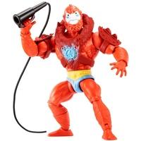 Mattel Mattel® Actionfigur