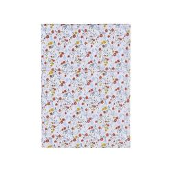 Babybettwäsche 100x135 Bloom 100 x, BabysOnly