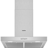 Siemens LC64BBC50 Wandhaube 60cm