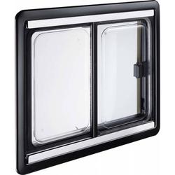 Dometic WAECO Schiebefenster S4 900x400mm S