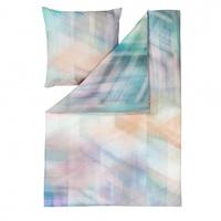 Estella Mirage multicolor 155 x 220 cm + 80 x 80 cm