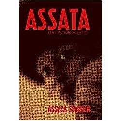 Assata. Assata Shakur  - Buch