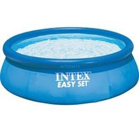 Intex Easy Set 366 x 76 cm inkl. Filterpumpe (28132NP)