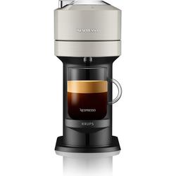 Nespresso Vertuo Next XN910B.20 Kaffeemaschinen - Grau