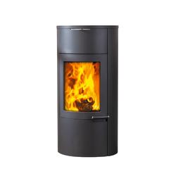 Austroflamm Kaminofen Uno Xtra | Xtra Wärmespeichertechnologie | 7kW