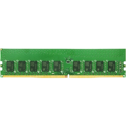 Synology 8GB DDR4-2666 UDIMM NAS Arbeitsspeicher (D4EC-2666-8G)