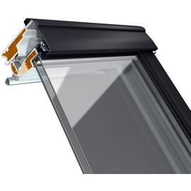 velux schwingfenster ggu fk06 66 x 118 cm thermo ab 411 00 im preisvergleich. Black Bedroom Furniture Sets. Home Design Ideas