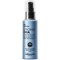 UDO WALZ Strong Chia Hair Perfector Serum 100 ml