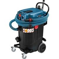 Bosch GAS 55 M AFC Professional