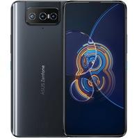 Asus Zenfone 8 Flip 8 GB RAM 256 GB galactic black