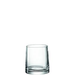 Tischlicht NOVARA(H 11 cm)