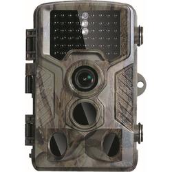 Denver Wildkamera - WCM-8010 Wildkamera
