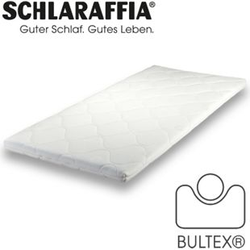 Schlaraffia BULTEX® Topper... 160x200 cm