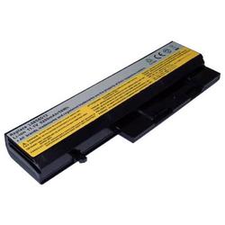 Beltrona Notebook-Akku Batterie Lenovo 10.8V 4400 mAh Lenovo