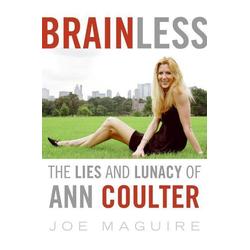 Brainless: eBook von Joe Maguire
