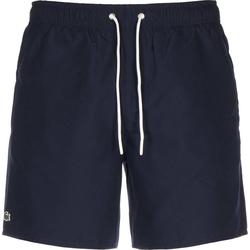 Lacoste Badehose Sportswear L
