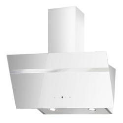 PKM Kopffreihaube Serie S20-90 AWTY, Dunstabzugshaube Randabsaugung 90 cm LED-Beleuchtung