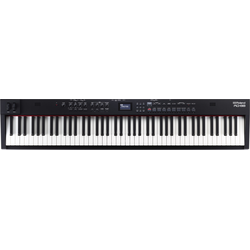 Roland RD-88 Stage-Piano