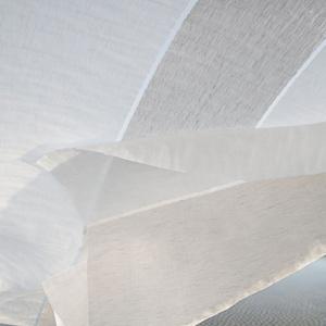 Vorhang Classix - 4 Farben