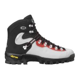 Tsl Outdoor - Jura - Schuhe zum Schneeschuhwandern - Größe: 44