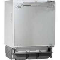 Siemens KU15RA60 iQ500