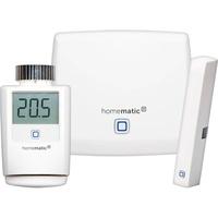 eQ-3 Homematic IP Set Raumklima HmIP-SK1 142546A0