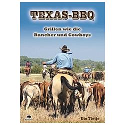 Texas-BBQ