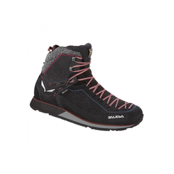 Trekkingschuh Damen WS MTN TRAINER 2 Winter GTX