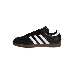 adidas Performance Samba Leather Schuh Fußballschuh