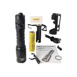 Nitecore LED Taschenlampe i4000R Nitcore LED Taschenlampe mit bis zu 4400 Lu