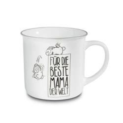 Nici Tasse Für die Beste Mama der Welt