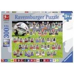 Bundesliga/DFL