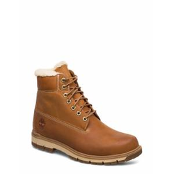 Timberland Radford Warm Linedboot Wp Shoes Boots Winter Boots Braun TIMBERLAND Braun 43,45,42,44,41