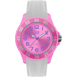 Ice Watch ICE cartoon - Candy - Small - 3H 017728 Kinderuhr