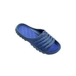 ZAOSU Badeschuh blau Badeschuh 45