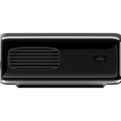 Philips PicoPix Micro Beamer (150 lm, 500:1, 1920 x 1080 px)