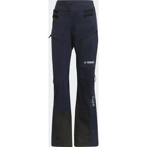 adidas Terrex Women Skyc Tour Pants legink/legink 38