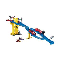 IMC TOYS Spielzeug-Auto