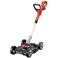 Black & Decker STC1820CM 3-in-1