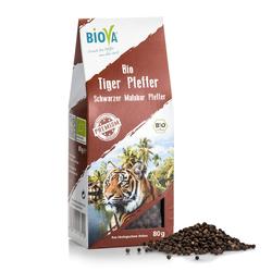 Bio-Tigerpfeffer