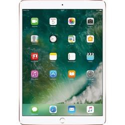 Apple iPad Pro 10.5 64GB Wi-Fi + LTE rosegold